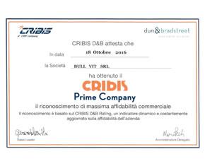 cribis_prime_company_20161103