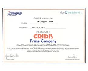 cribis_prime_company_2018