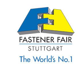 Fastener Fair Stuttgart